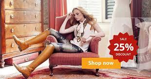 buy boots netherlands huet boots huet boots