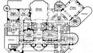 luxury home plans designs luxamcc org