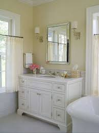 Black And Yellow Bathroom Ideas Best 25 Yellow Bathrooms Ideas On Pinterest Yellow Bathroom