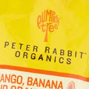 rabbit organics rabbit organics home