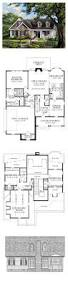 bedroom ranch house floor plans com with 3 country plan