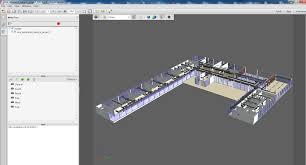 solved 3d pdf page 2 autodesk community