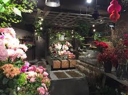 Home Decor Market Size Home Decor Interior Design Shew Waplag Small Indoor Garden In