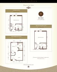 Download Floor Plans The Blake At Flowood Floor Plans