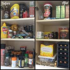 Kitchen Cabinet Wraps by June 2015 Wrap Up How To Get Your Together