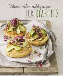 modern cuisine recipes delicious modern healthy recipes for diabetes by