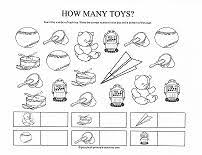 craft kits for toddlers and preschoolers alltoys for