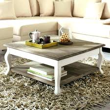 images of home interior home goods table runners home goods tables book table runners home
