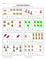 Math Facts Worksheets 3rd Grade Grade 1 Math Google Search Art Pinterest Free Worksheets