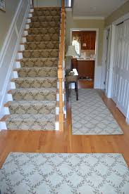 flooring appealing hallway runners for flooring decor in your