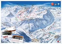Breckenridge Ski Map Alta Ski Area Trail Map Discover Alta Discover Alta Jackson Hole