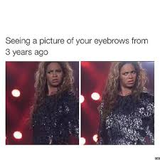 Funny Memes Online - the 50 best beauty memes on the internet memes internet and