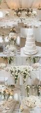 Meaning Of Opulence Snowy White Opulent Canada Wedding Weddings Wedding And Decoration