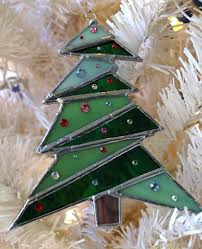 ornament tree 10 images world glass ornament display ideas