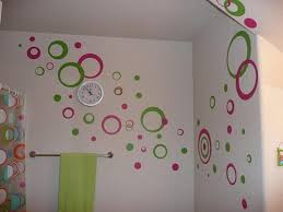 nifty decorating walls with paint h43 for home decorating ideas