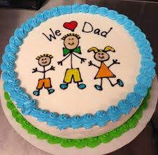 26 best father u0027s day cake images on pinterest father u0027s day