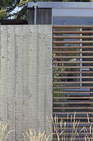 152 besten oploceni bilder auf gärten stahlskulptur
