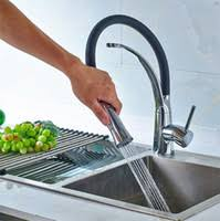 wholesale kitchen faucets wholesale kitchen faucets in faucets showers accs buy