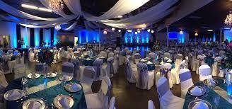 reception halls in az la princesa venue az weddingwire