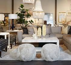 Used Furniture Stores Kitchener Waterloo Furniture Used Furniture Stores Kingston Ontario Discount