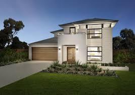 Churchill Boulevard Home Design Photo  Dennis Family Homes - Home design melbourne