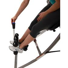 stamina products inversion table teeter contour l5 ltd inversion table fitness direct