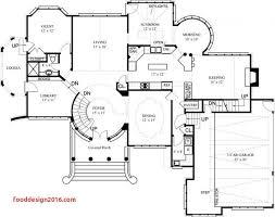 split house plans what is a split floor plan inspirational split entry house plans