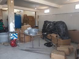 cloison chambre froide les chambre froide en algerie 2017 et hermisan algerie abdelwahab