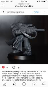 92 best raven guard images on pinterest ravens space marine and