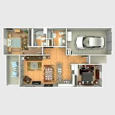 hibiscus springs rental homes availability floor plans u0026 pricing