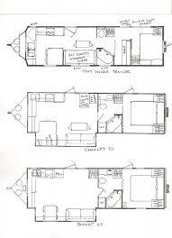 home design free pdf impressive ideas best tiny house plans free pdf aloin info home
