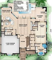 build my own house luxury beautiful design your own home online to build your dream