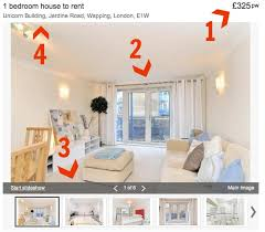 house for rent 1 bedroom 1 bedroom apartment in london barrowdems