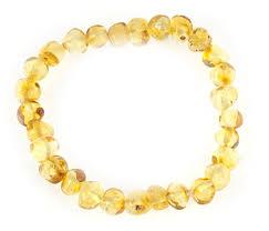 amber bracelet images Adult amber bracelets jpg
