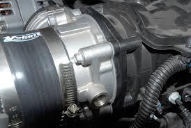 dodge charger throttle 2011 2013 dodge charger 3 6l volant vortice throttle spacer