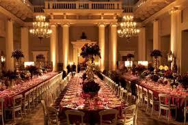 Reception Banquet Halls Banqueting Suites In London Banquet Halls Venue Search London