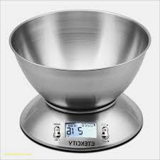 balance electronique cuisine balance electronique cuisine beau test de balances de cuisine