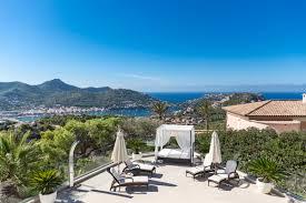 Hauskauf Mit Grundst K Villa Mallorca Kaufen Villen Von Porta Mallorquina