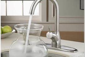 kitchen faucet flow rate alluring high flow kitchen faucet sink salevbags