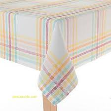 tablecloths awesome tablecloths kohls tablecloths kohls best of