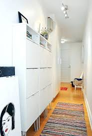 built in hallway cabinets built in hallway cabinet designs istanbulklimaservisleri club