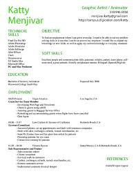 3d Resume Templates John F Kennedy Research Papers Thesis On Taxation In Nepal Free