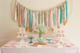 backdrop for baby shower table dessert table backdrops the details