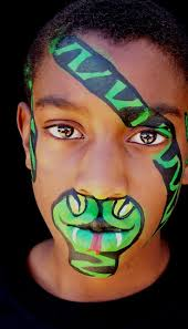 64 best face painting inspiration images on pinterest face