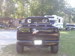 cummins truck 2nd gen all 2nd gen truck pictures page 626 dodge cummins diesel forum