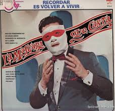 cool photo albums 174 best albums records images on bad
