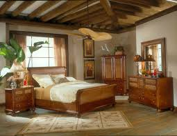 amazing island style bedroom furniture interesting bedroom