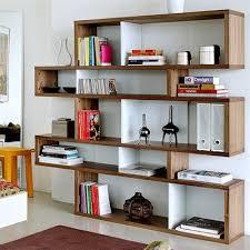 Shelves Bookcases 108 Best Bookshelf Lust Images On Pinterest Book Shelves Books