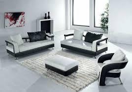 Modern Living Room Furniture Set Safarihomedecorcom - Designer living room sets