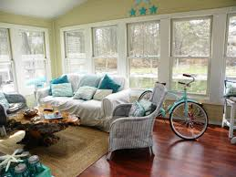 cottage living room decorating ideas best house design dreamy cottage living room decorating ideas